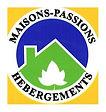 logo-MAISON-PASSION-284x300.jpg