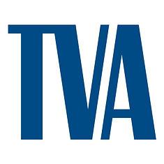 295 rev 2 TVA Logo300.jpg