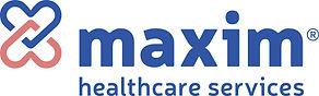 Maxim_Logo_R_RGB.jpg