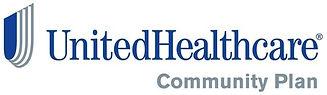 UHC_Community Plan logo (1).jpg