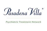 New PV Logo - William Otto.JPG