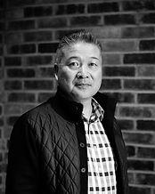 Dave Wong