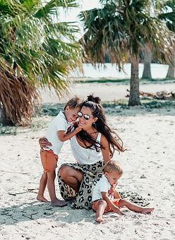 Sharon'sFamily-MiamiFamilyPhotographerCo
