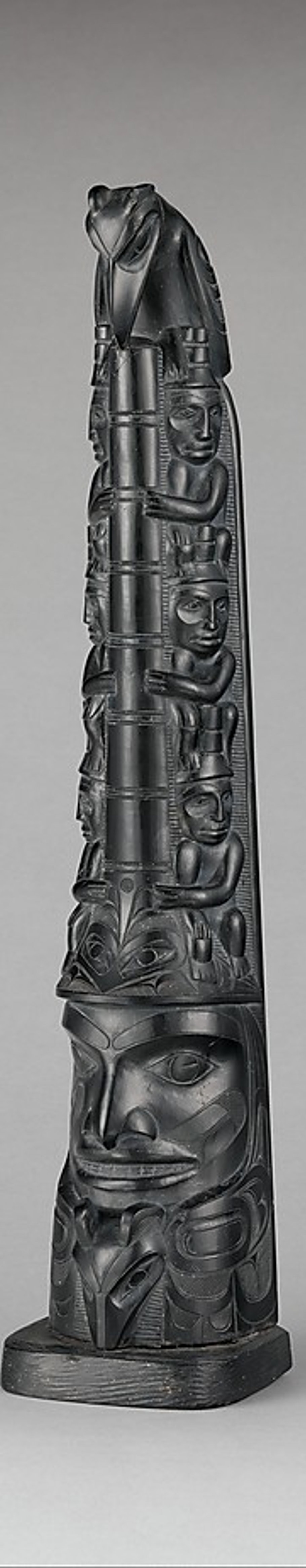 argillite muslim The island is divided into two major political units—northern ireland argillite, and carbonate and 4%, church of ireland 3%, other christian 16%, muslim, 1.