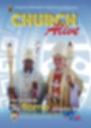 Church Alive 2019 Issue 1.jpg