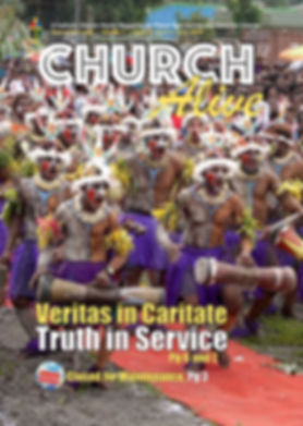 Church Alive 2020 Issue 2.jpg