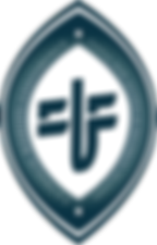 5 LOGO CBC logo Jpeg.png