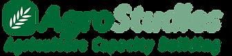 לוגו חדש סופי - אגרוסטאדיס.png