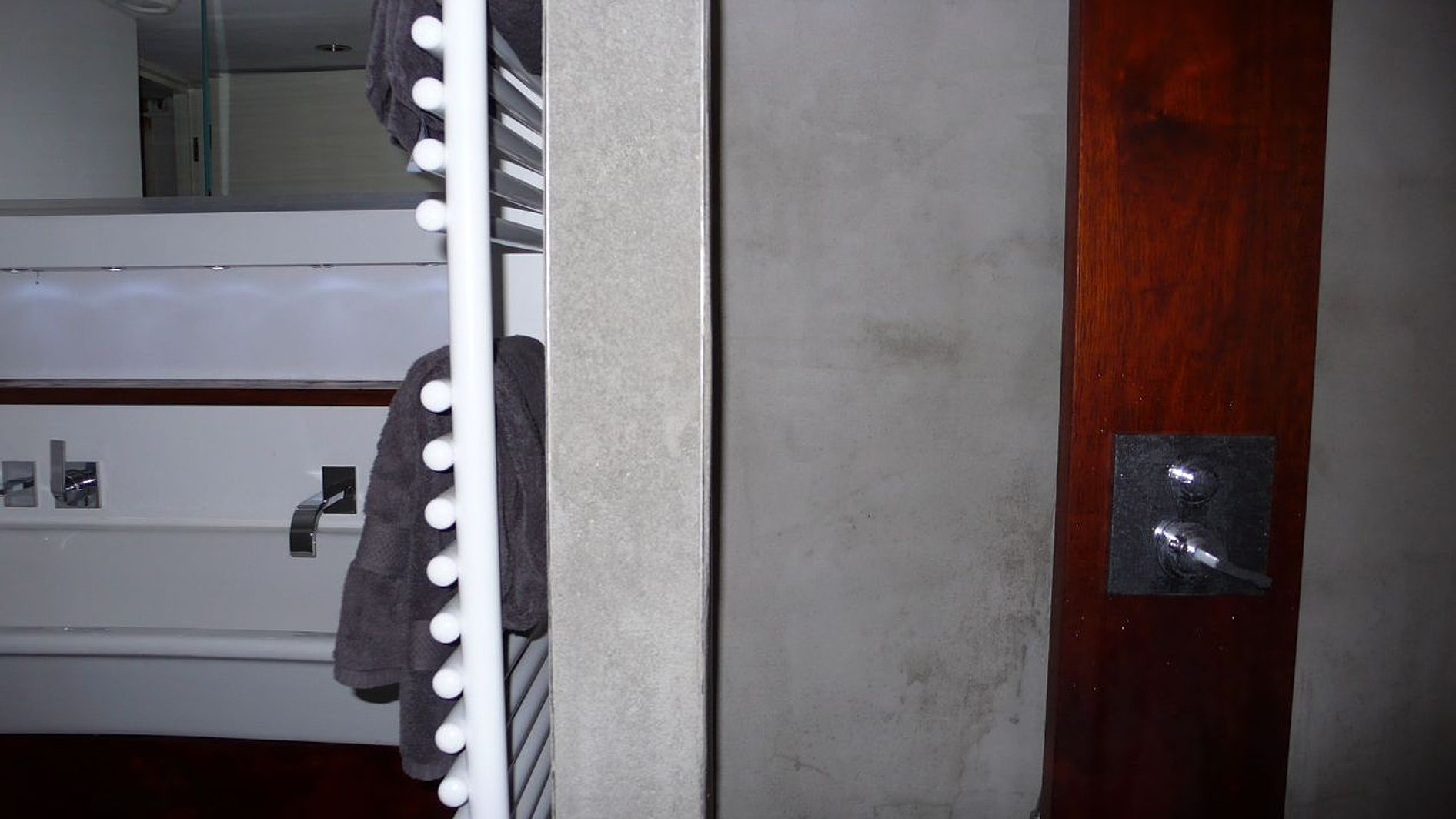 Interieur architectuur project for Interieur architectuur