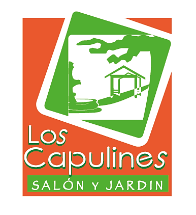 Eventos en toluca y metepec los capulines salon y jard n for Salon jardin villa charra toluca