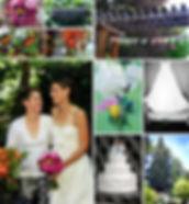 gay wedding photographer, portrait photographer