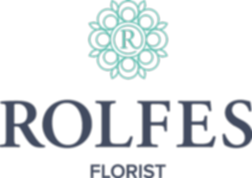 florist cardiff | flower delivery