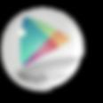 Google Play Icon | Send Arrangements Cardiff | Cheap Floral Arrangements