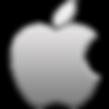 Apple Icon | send memorial flowers | order funeral flowers Cardiff