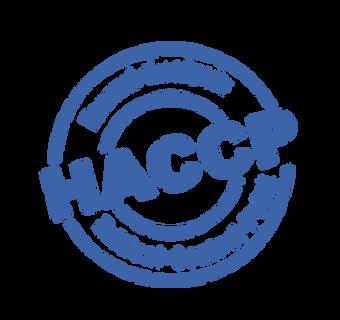 logo-haccp.png