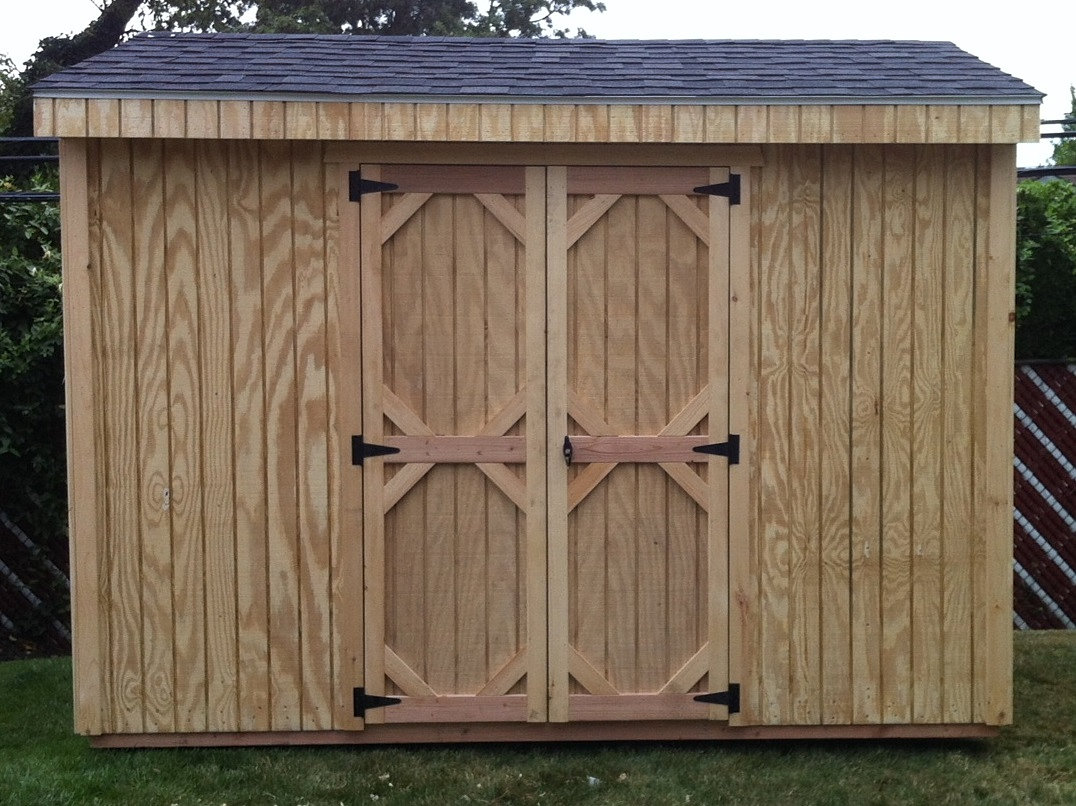 shed world of long island barn style 48 inch wide double