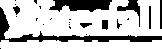 waterfall-logo.png