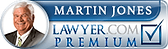 Marty-Lawyers.com-pic.png