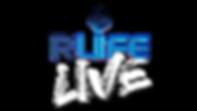 RLife LIVE logo.png