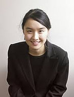 Growing Up Asian In Australia Identity And Belonging Persuasive Essay - image 5