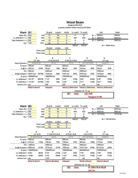 Get A Spreadsheet Wood Xls Preview