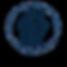 Virginia Rehabilitation Association logo
