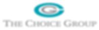 The Choice Group logo