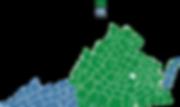 SRGAsset 2TCG-map.png