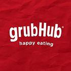 grubHub_logo.57dc01d150175.jpg