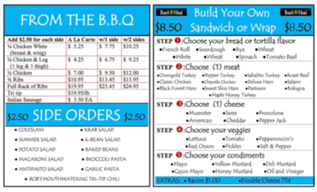 BBQ and Build your sandwich A 1022.jpg