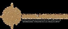 Pinnacle Corporation Logo.png