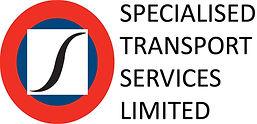 STS Logo 2017.jpg