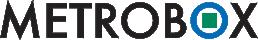 Metrobox-small.png