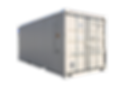 Container 5.png