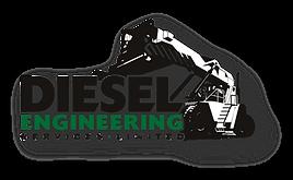 Diesel Engineering png.png