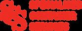 SCS logo for black background.png