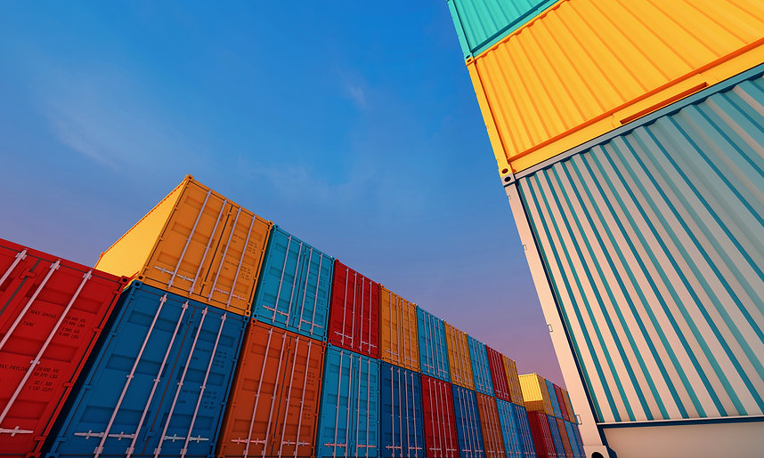 Colourful Containers.jpg