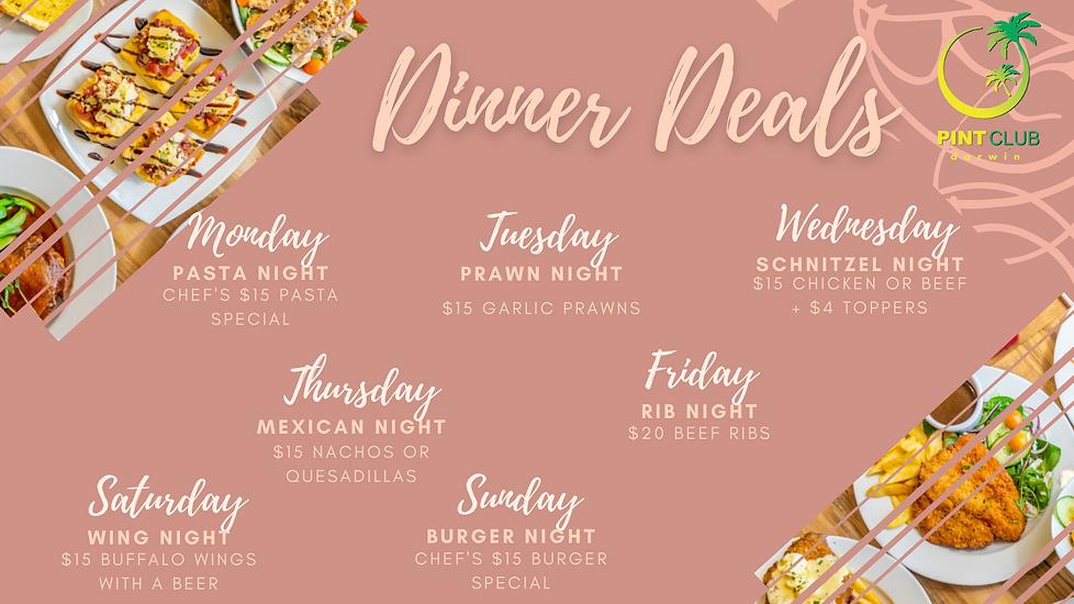Dinner Deals Widescreen.png
