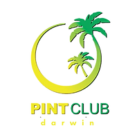 Pint%20Logo%20Sized_edited.png