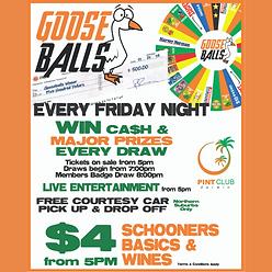 Gooseballs Insta Poster.png