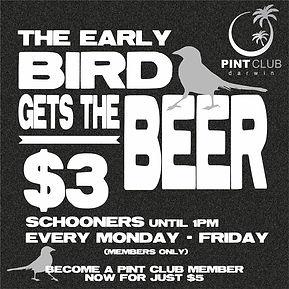 Early Bird Beer.jpg