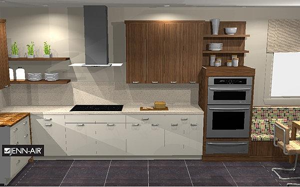 20 20 Design Training 2020 Design Training Kitchen Design Bath Des Jenn Air 20 20