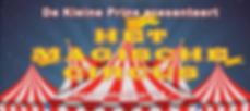 190909 Jaarthema Het magische circus.png