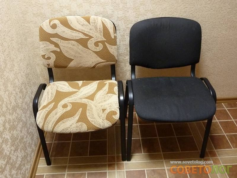 Перетяжка мягкой мебели в городе Нягань newsplus-W1lw7BKaH2.jpg