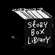 sbl%20box%20logo_edited.png