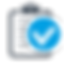 BUCLEidentidad_evaluacion.png