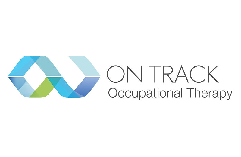 Dovetail Studio | Sydney brand and web design | On Track Occupational ...
