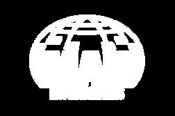 Imani_Motion_Logo_2017_V3_Artboard - WHI