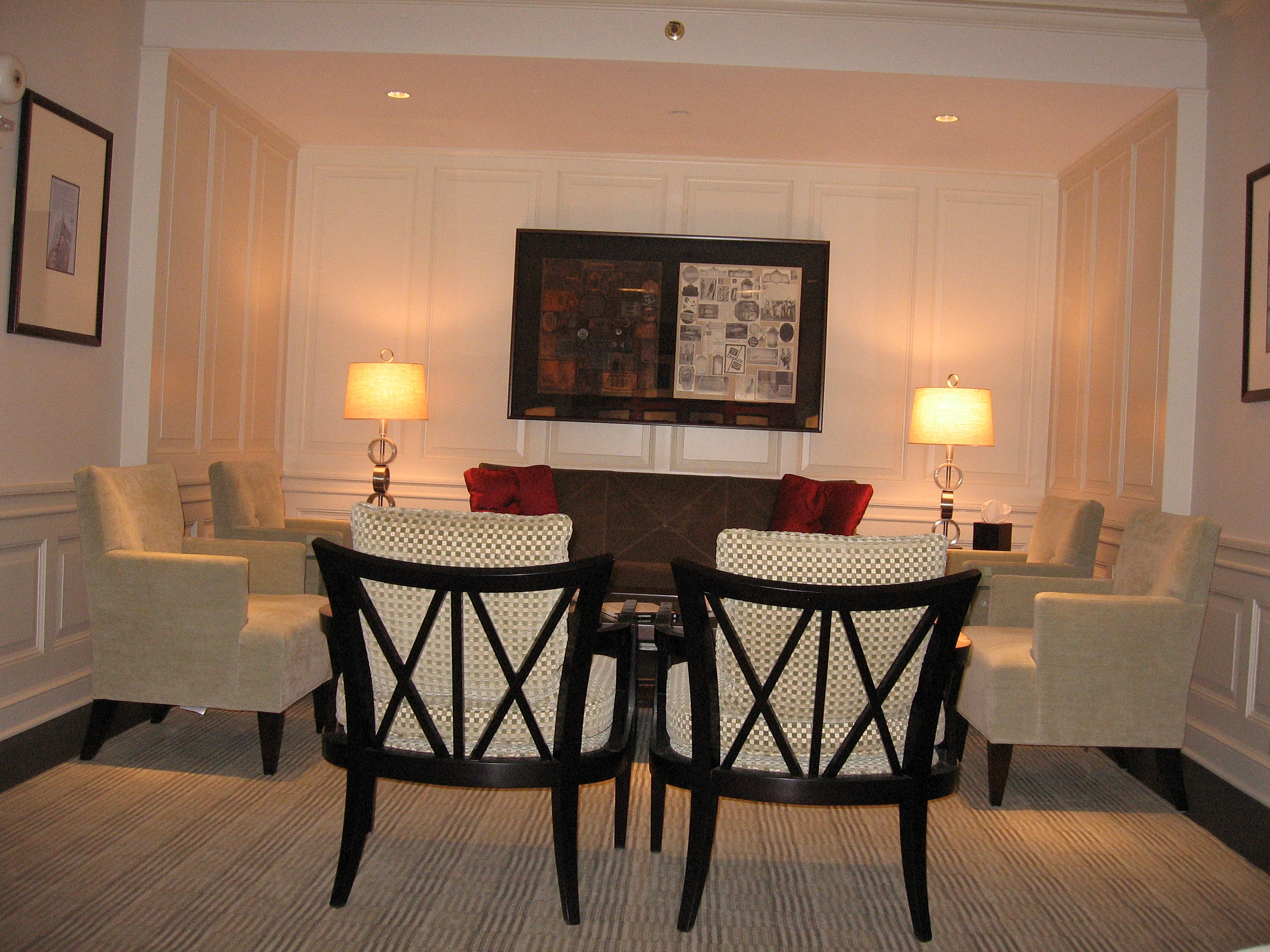 Joann Fullen Interiors Pgh Pa Interior Designers Pittsburgh Pa Duquesne Club