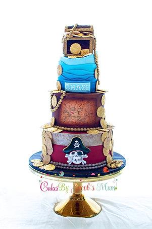 Birthday Cakes In Sydney Jungle Cake Batman Cake Cake Mascot - Wedding Cakes Sydney West